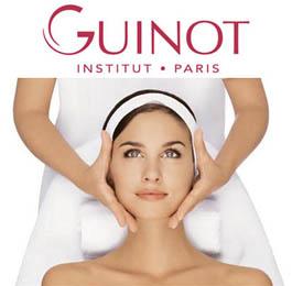 guinot-banner